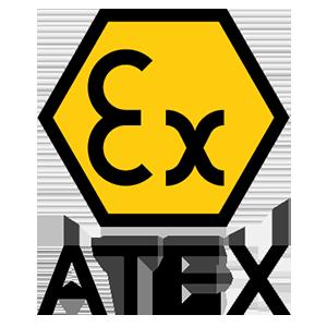 Material EX